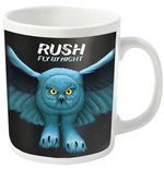 Caneca Blood Rush 242925