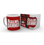 Caneca Realm of the Damned 242928
