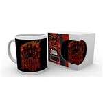 Caneca Realm of the Damned 242929