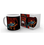 Caneca Realm of the Damned 242930
