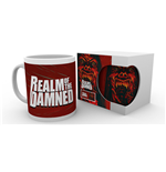 Caneca Realm of the Damned 242931