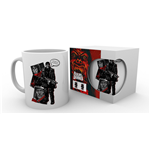 Caneca Realm of the Damned 242932