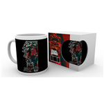 Caneca Realm of the Damned 242933