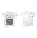 Camiseta Twenty One Pilots 243016