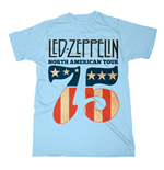 Camiseta Led Zeppelin 243059