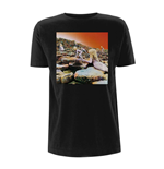 Camiseta Led Zeppelin 243061