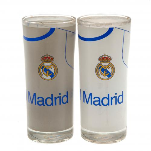 Copo Real Madrid 243086