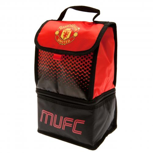 Lancheira Manchester United FC 243171