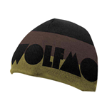 Gorro  Wolfmother 243264