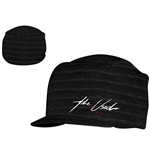 Gorro  The Used 243287