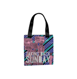 Bolsa Taking Back Sunday 243301