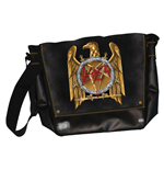 Bolsa Messenger Slayer 243324