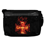 Bolsa Messenger Slayer 243325