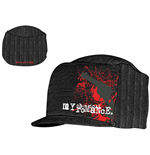 Gorro  My Chemical Romance 243372