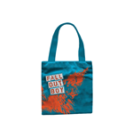 Bolsa Fall Out Boy 243474