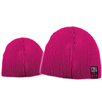 Gorro  Fall Out Boy 243476