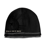 Gorro  Fall Out Boy 243480
