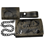 Carteira Coheed and Cambria 243493