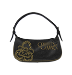 Bolsa Coheed and Cambria 243494