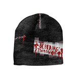 Gorro  Bleeding Through 243508