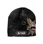 Gorro  Billy Talent 243514