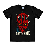 Camiseta Star Wars 243545