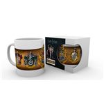 Caneca Harry Potter 243559