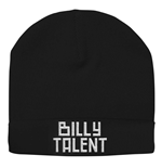 Boné de beisebol Billy Talent 243574