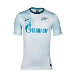 Camiseta ZENIT 2016-2017 Away