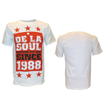 Camiseta Death Row 243844