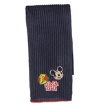 Cachecol Mickey Mouse 243862
