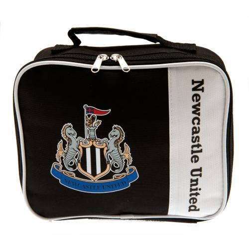Bolsa Newcastle United 243882
