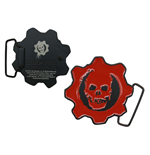 Fivela Gears of War 243895