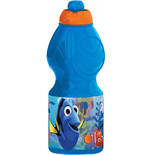 Cantina Finding Dory 243955