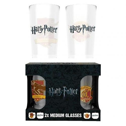 Copo Harry Potter 243987
