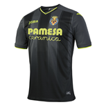 Camiseta Vila Real 2016-2017 Away