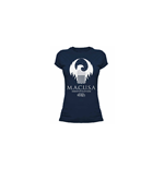 Camiseta Fantastic beasts 244150