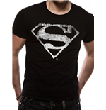 Camiseta Superman 244249