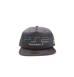 Boné de beisebol PlayStation 244300