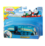 Brinquedo Thomas and Friends 244467