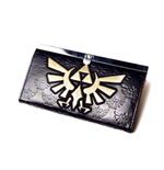 Cartera The Legend of Zelda - Skyward Sword