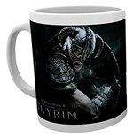 Caneca The Elder Scrolls 244613
