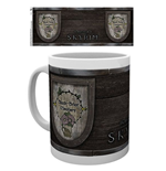 Caneca The Elder Scrolls 244617
