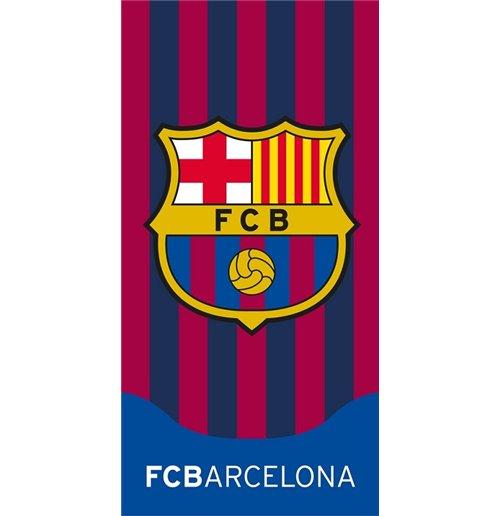 4acec9bd7b Accessori Barcellona 244723 Original  Compra Online em Oferta