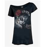 Camiseta Alchemy 244764