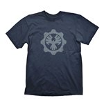 Camiseta Gears of War 244766