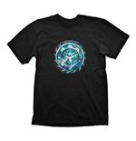 Camiseta Gears of War 244768