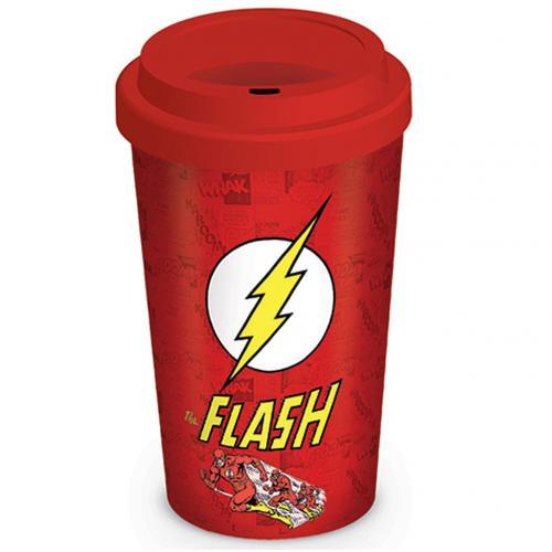 4f41a8ecdd Produtos The Flash: Loja de Presentes e Acessórios