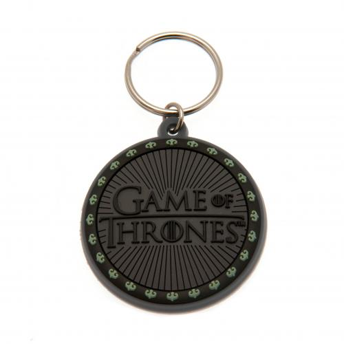 Chaveiro Game of Thrones 244977