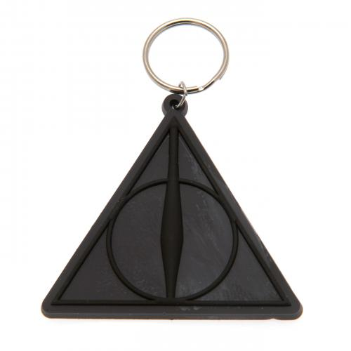 Chaveiro Harry Potter 244981